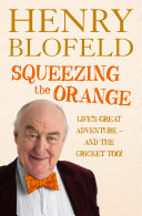 """Squeezing The Orange : and national treasure, fondly known as """"blowers"""",..."""