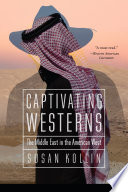 Captivating Westerns
