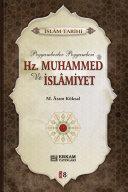 download ebook İslam tarihi-8 pdf epub