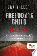 Freedom s Child