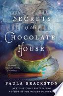 Secrets of the Chocolate House Book PDF