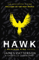 Hawk Pdf/ePub eBook