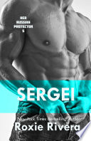 Sergei  Her Russian Protector  5