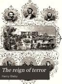 download ebook the reign of terror pdf epub