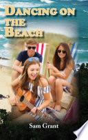 On The Beach Pdf/ePub eBook