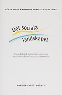 Det sociala landskapet
