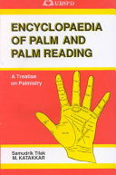 Encyclopaedia of Palm and Palm Reading