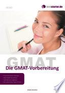 Die GMAT Vorbereitung
