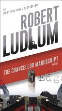 download ebook the chancellor manuscript pdf epub