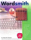 Wordsmith Grd 7 9