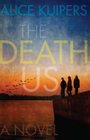 download ebook the death of us pdf epub