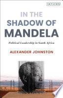 In The Shadow Of Mandela