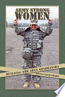 Army Strong Women