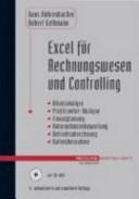 Excel für Rechnungswesen und Controlling