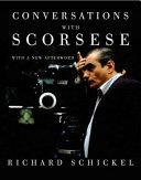 Conversations with Scorsese Pdf/ePub eBook