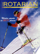 Jan 1999