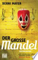 Der gro  e Mandel