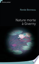 Nature Morte Giverny