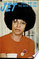 May 6, 1971