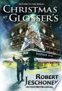 Christmas at Glosser s