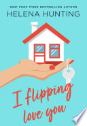 I Flipping Love You Book PDF