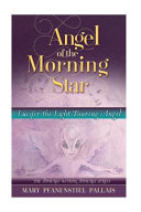 Angel Of The Morning Star