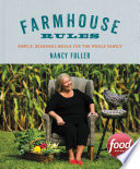 Farmhouse Rules book
