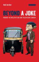 download ebook beyond a joke pdf epub