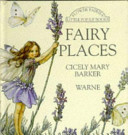 Fairy Places