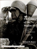 Uniforms Of The Waffen SS : ss military uniforms ever produced....