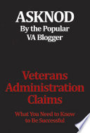Veterans Administration Claims