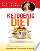 Ketogenic Diet  Introductory Beginner s Guide