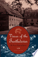 Voices of the Turtledoves