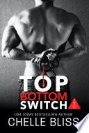 Top Bottom Switch