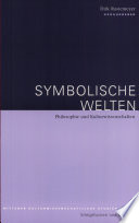 Symbolische Welten