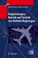 Betrieb und Technik von Verkehrsflugzeugen