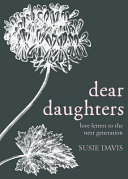 Dear Daughters Book Cover
