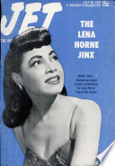 Jul 30, 1953