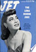 Jul 30, 1953
