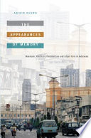 The Appearances of Memory Book PDF