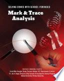 Mark   Trace Analysis