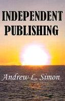 Independent Publishing
