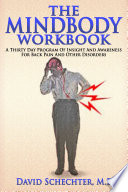 The MindBody Workbook