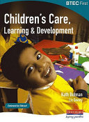 Children s Care