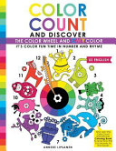 Color Count and Discover