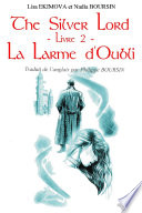 The Silver Lord - Livre 2 - La Larme d'Oubli