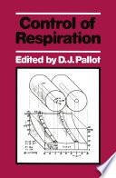 Control of Respiration