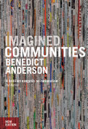 Imagined Communities