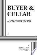Buyer   Cellar