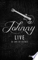 Johnny live